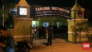 Gubernur Sumsel Bentuk Tim Investigasi Kasus MOS SMA Taruna