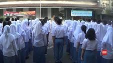 VIDEO: Manipulasi Zonasi Domisili, 5 Siswa Didiskualifikasi