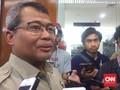 Satu Orang Terluka dan Puluhan Bangunan Rusak Usai Gempa Bali
