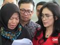 DPR Bahas Amnesti Baiq Nuril Pekan Depan