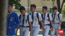 Ekonomi Terdampak Corona, Mahasiswa Bisa Daftar KIP Kuliah