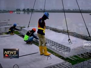 Waskita Beton Precast Kantongi Kontrak Baru Rp 3,1 T