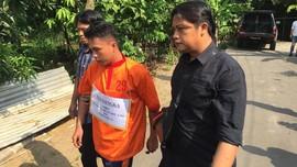 Hakim Tolak Praperadilan Kasus Penganiayan Siswa SMA Taruna