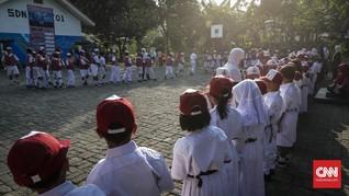 Pengamat: Buka Sekolah Jangan Korbankan Keselamatan Anak