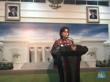 Jangan Nyinyir Ya, Bisa Nggak Indonesia Hidup Tanpa Utang?