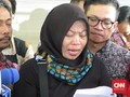 DPR Bacakan Surat Jokowi soal Baiq Nuril di Paripurna Besok