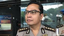 Polisi Sebut SM Miliki Zat Radioaktif Selain Cs 137, Apa Saja?