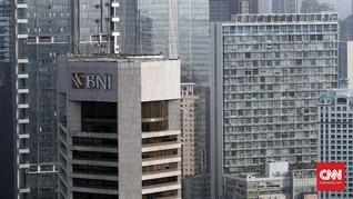 BNI Sebut Kasus di Ambon Perbuatan Sindikat Investasi