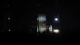India dan Ambisi Jadi Negara Keempat yang Terbang ke Bulan