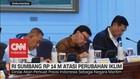 VIDEO: RI Sumbang Rp 14 M Atasi Perubahan Iklim