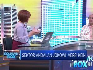 Asosiasi Emiten Dorong Investasi Jangka Panjang