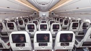 Maskapai Filipina Pesan 16 Armada Airbus Senilai US$4,8 M
