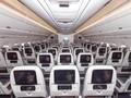 Selamat Tinggal Kesemutan di Penerbangan Domestik Jepang