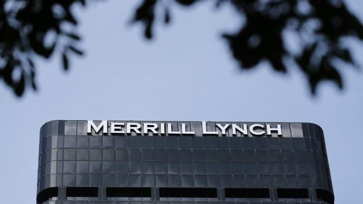 BEI: Merrill Lynch Sekuritas Sudah Mulai Exit Audit