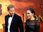 Wow, Program TV Harry & Meghan Akan Tayang di Netflix