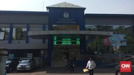 Pemkot Tangerang Polisikan Balik Kemenkuham soal Politeknik