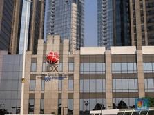 Broker Asing Hengkang dari RI, APEI: Nanti Bisa Balik Lagi!