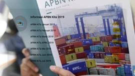Realisasi APBN 2019 Semester I, Bahayakah?