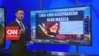 VIDEO: Lika-Liku Proyek Lapangan Gas Abadi Masela