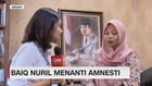 VIDEO: Baiq Nuril Mencari Keadilan