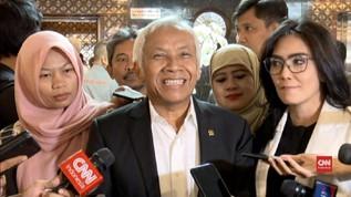 VIDEO: Komisi III Akan Bahas Rekomendasi Amnesti Baiq Nuril