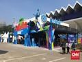 4 Kegiatan Asyik di Indonesia Open Selain Nonton Badminton