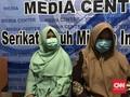 WNI Pengantin Pesanan Dipulangkan Sampai Malaysia Kekeringan