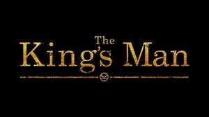 Perang dan Intrik dalam Trailer Terbaru 'The King's Man'