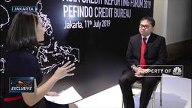 Pefindo Biro kredit Selenggarakan Asia Credit Reporting Forum