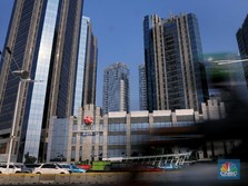 BEI: 38 Calon Emiten Siap IPO, 2 Ditawarkan di Luar Negeri