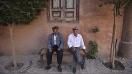 Soal Uighur, RI Dorong China Pakai Skema Tinjauan Berkala PBB