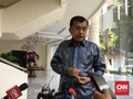 JK Minta Kepala Daerah Kurangi Perjalanan Dinas