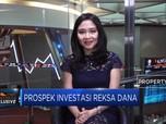 Menakar Prospek Investasi Reksadana
