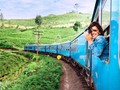 Program Bebas Visa ke Sri Lanka Diperpanjang