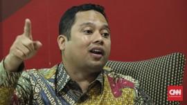 Damai dengan Menkumham, Walkot Tangerang Jamin Layanan Publik