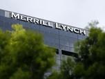 Merrill Lynch & Deutsche Keluar, Kursi AB Belum Dilelang BEI
