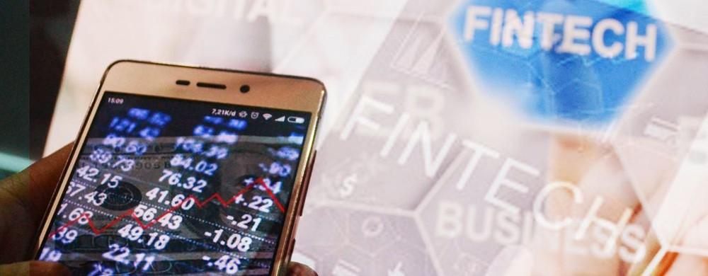Bunga Fintech Lending Setinggi Langit, Kapan Turun?