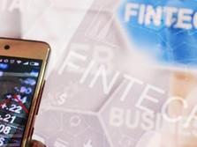 Waspada! Ada 1.230 Fintech Pinjaman yang Ilegal di Indonesia