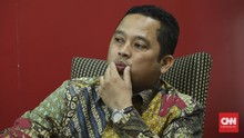 Kemendagri: Kemenkumham dan Wali Kota Tangerang Sepakat Damai