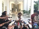 Menlu Retno: Akan Ada Negosiasi Soal Pajak dengan Singapura