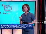 Dua Alokasi Dana yang Wajib Bagi Freelancer