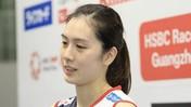 Aya Ohori, Atlet Badminton yang Curi Perhatian Netizen RI