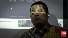 Pemkot Tangerang Cabut Laporan Polisi Terhadap Kemenkumham