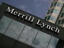 Setop Jadi AB di BEI, Seperti Apa Kinerja Merrill Lynch?