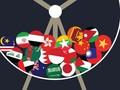 INFOGRAFIS: Fakta Menarik Undian Kualifikasi Piala Dunia 2022