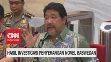 VIDEO: TGPF Bicara Keterkaitan Komjen Iriawan & Isu Jenderal
