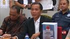 VIDEO: TGPF Gagal Ungkap Pelaku dan Dalang Kasus Novel