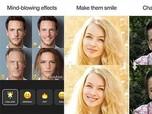 Pakai FaceApp, Ini Cara Ikut Oplas Challenge Instagram
