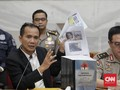 Gagal Ungkap Kasus Novel, Tim Gabungan Soroti Kualitas CCTV