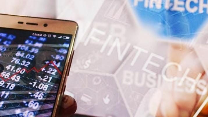 Pertengahan Maret 2020 ini, Satgas Waspada Investasi kembali menutup 338 fintech yang tidak terdaftar dan berizin dari Otoritas Jasa Keuangan (OJK).